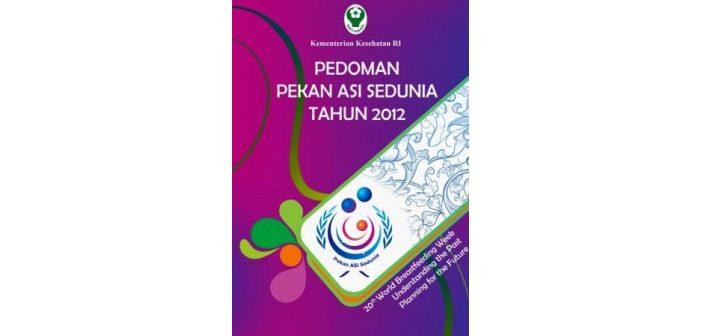 Pedoman-Pekan-ASI-Sedunia-2012