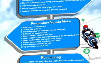 Poster Online_ Tips  Mudik Lebaran_Update 19072013