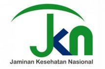 Jaminan-Kesehatan-Nasional-JKN1-620x400
