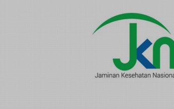 Logo-JKN-900x346