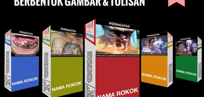 Indonesia Harus Melek Bahaya Merokok - Sehat Negeriku