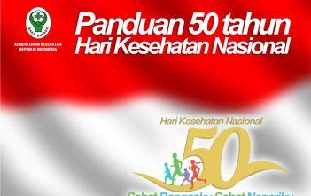 panduan-50thn-hkn