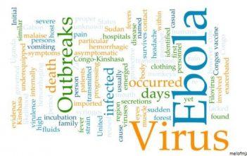 ebola-virus5