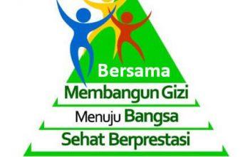 Logo HGN 2015 fix