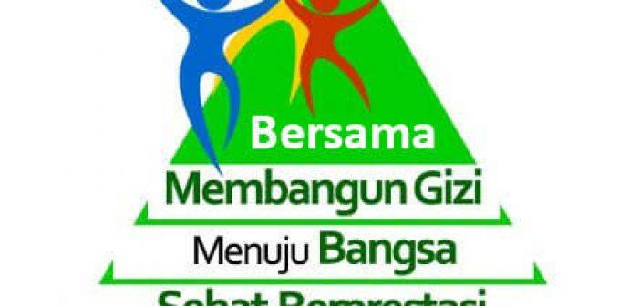 Gawat… 21,7 Persen Penduduk Indonesia Alami Obesitas