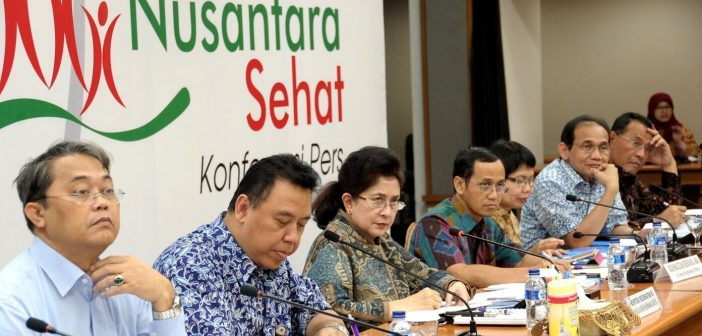 Nusantara-Sehat-web