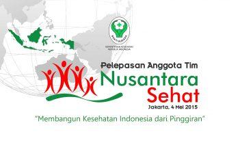 Nusantara Sehat