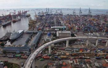Pelabuhan+Tanjung+Priok