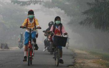 asap-abu-pembakaran-hutan-makin-bahayakan-warga-dumai-riau-1