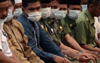 cegah gangguan kesehatan akibat dampak asap bagi pekerja
