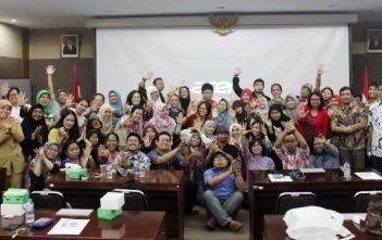 WorkshopTB2016