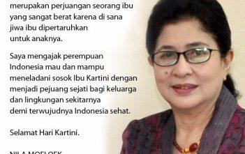 Hari Kartini 2016
