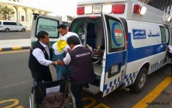 ambulans-jemaah-haji-2016