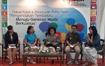 diskusi-publik-cisdi-30-08-16
