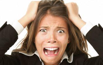 tips-mengatasi-stres-sehari-hari