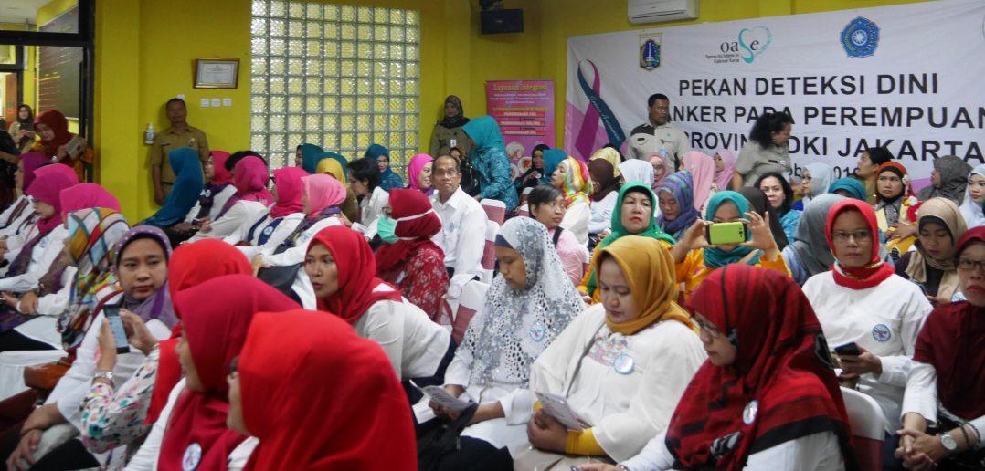 11-10-2016-peninjauan-pelaksanaan-pekan-deteksi-dini-kanker-pada-perempuan-1
