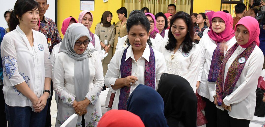 11-10-2016-peninjauan-pelaksanaan-pekan-deteksi-dini-kanker-pada-perempuan-4