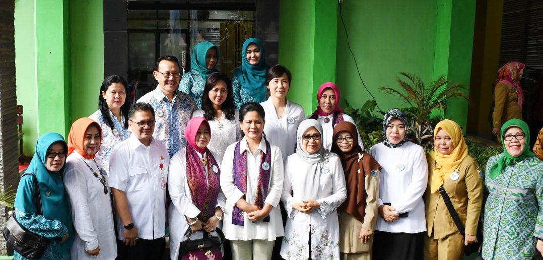 11-10-2016-peninjauan-pelaksanaan-pekan-deteksi-dini-kanker-pada-perempuan-7