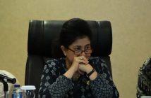 24-10-2016-pres-briefing-2-tahun-kinerja-jokowi-jk-1