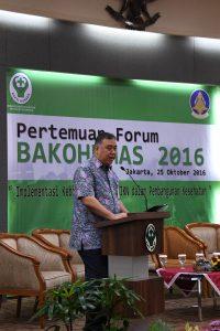 25-10-2016-pertemuan-forum-bakohumas-2016-2