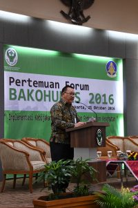 25-10-2016-pertemuan-forum-bakohumas-2016-3