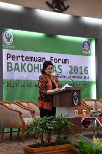25-10-2016-pertemuan-forum-bakohumas-2016-5
