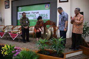 25-10-2016-pertemuan-forum-bakohumas-2016-7