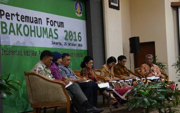 25-10-2016-pertemuan-forum-bakohumas-2016-9