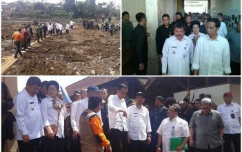 peninjauan-bencana-banjir-di-garut-oleh-presiden-dan-menkes