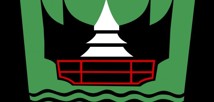 sumbar