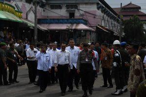 2-11-2016-kunjungan-kerja-sekretaris-jenderal-ke-medan-16
