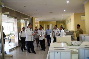 2-11-2016-kunjungan-kerja-sekretaris-jenderal-ke-medan-3