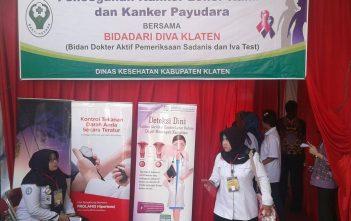 pencegahan-kanker-leher-rahim-dan-payudara