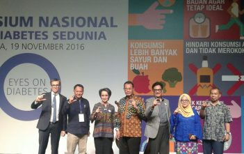 simposium-nasional-diabetes-sedunia-2016