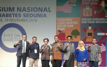 simposium-nasional-diabetes-sedunia-2016