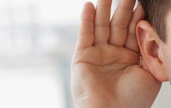 cara-merawat-telinga