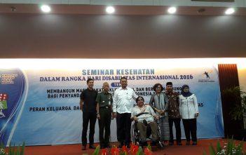 seminar-disabilitas