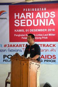 1-12-2016-peringatan-hari-aids-sedunia-th-2016-10