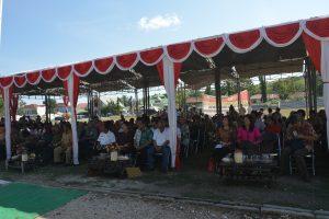 27-sd-28-11-2016-kunjungan-kerja-menkes-ke-kab-rote-ndao-kupang-ntt-6