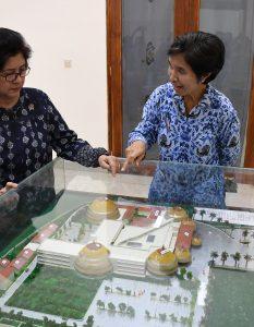 29-11-2016-kunjungan-kerja-menteri-kesehatan-ke-pustu-pulau-komodo-dan-rs-pratama-komodo-18