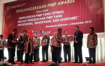 penganugerahan-pnbp-awards-oleh-kemenkeu-2016