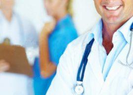 Kemenkes Belum Pernah Terbitkan Izin Praktek Bagi Tenaga Kesehatan Asing
