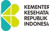 logo-kemenkes_landscape