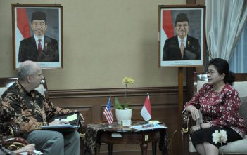 27-1-2017-dubes-amerika-joseph-r-donovan-jr-dialog-dg-menteri-kesehatan-perihal-overview-of-bilateral-health-coorperation-indonesia-prioritas-for-2017