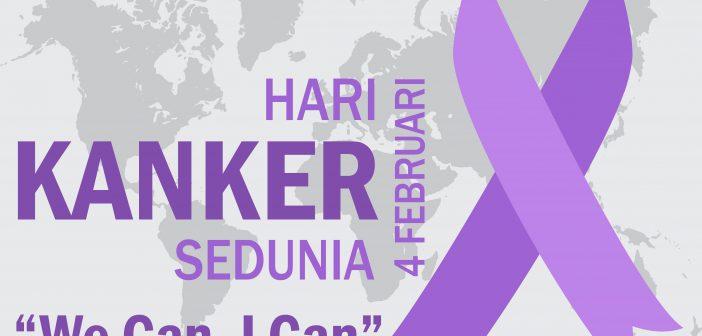 hari-kanker-internasional-01
