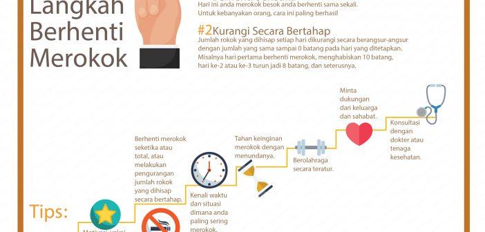 berhenti-merokok-01
