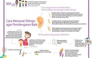 cara-merawat-telinga-01-1