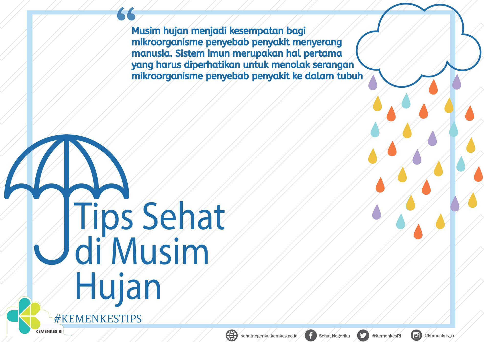 tips-hujan-01
