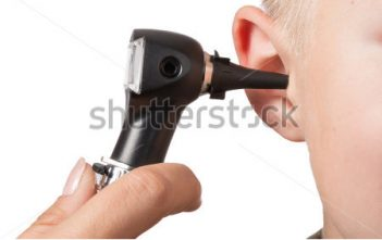 stock-photo-ent-medical-examination-with-the-otoscope-in-one-child-503224858