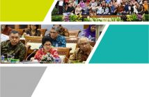 cover-laporan-kinerja-biro-komunikasi-2016-depan